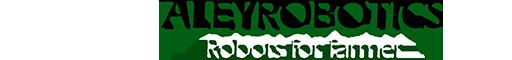 AleyRobotics